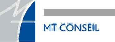 logo Marie Tresanini MT Conseil