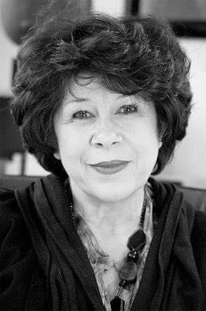 Marie Tresanini