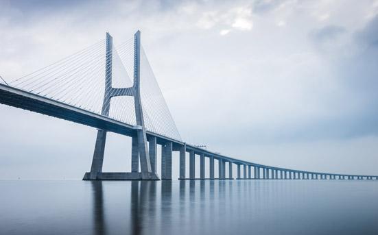 pont entreprises