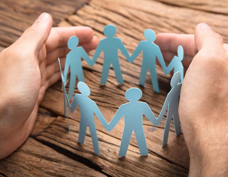 Human Care Coaching