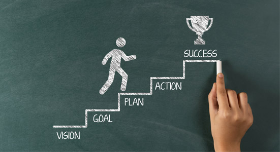 objectif coaching entreprises