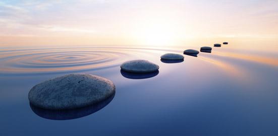 thérapie zen